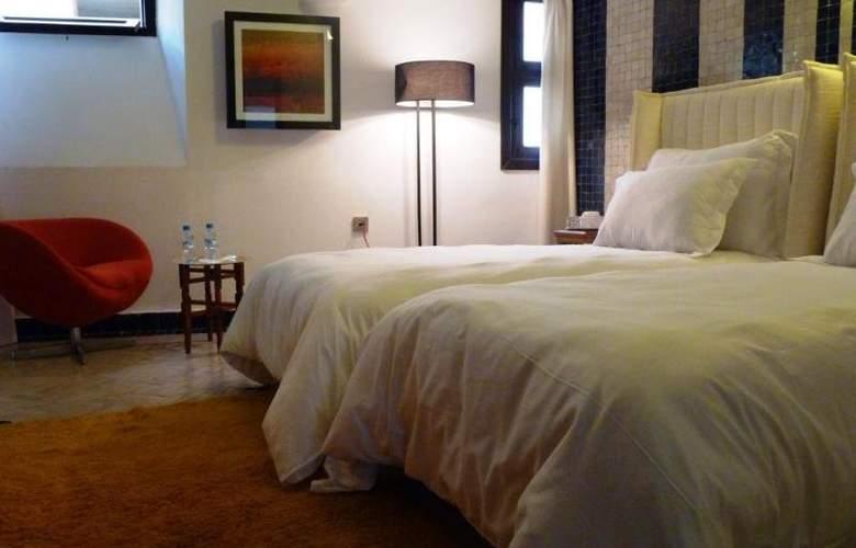 Riad Braya - Hotel - 14