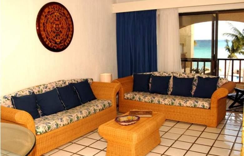Xaman Ha 7112 - Room - 3