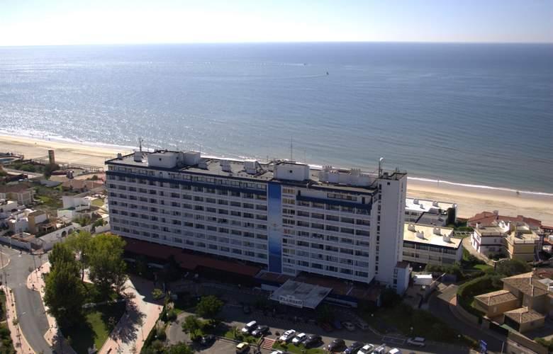 Flamero - Hotel - 0