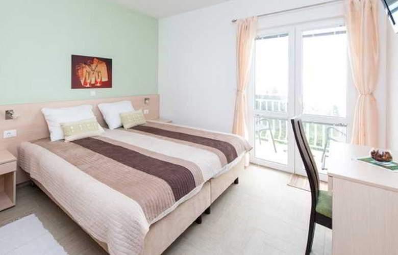 Villa Samba 2 - Room - 15