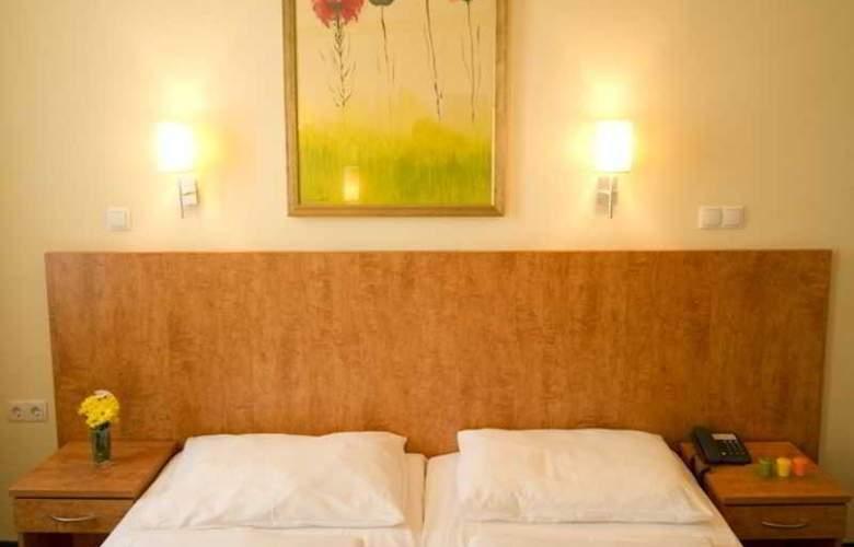 Allegro Vienna City - Hotel - 8