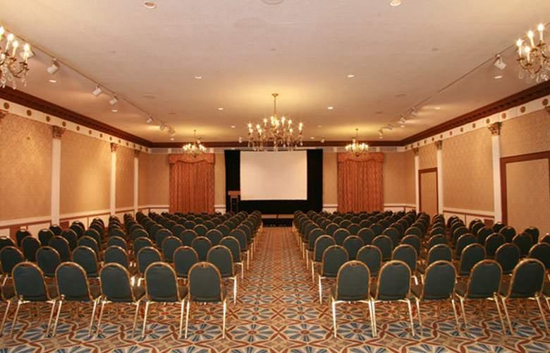 Pennsylvania - Conference - 0