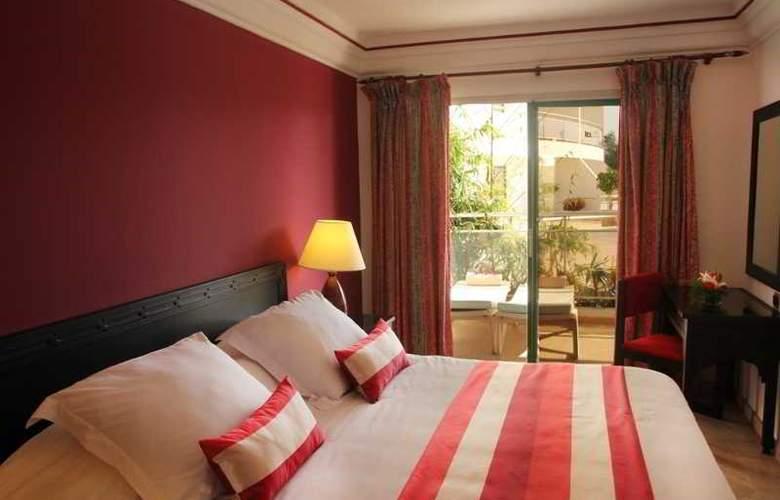 LTI Agadir Beach Club - Room - 12