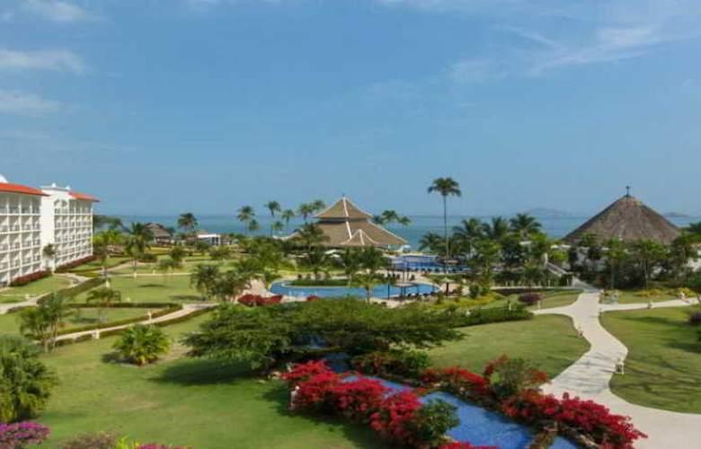 Dreams Playa Bonita - Hotel - 11