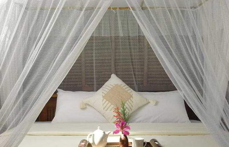 Novus Gawana Resort & Spa - Room - 5