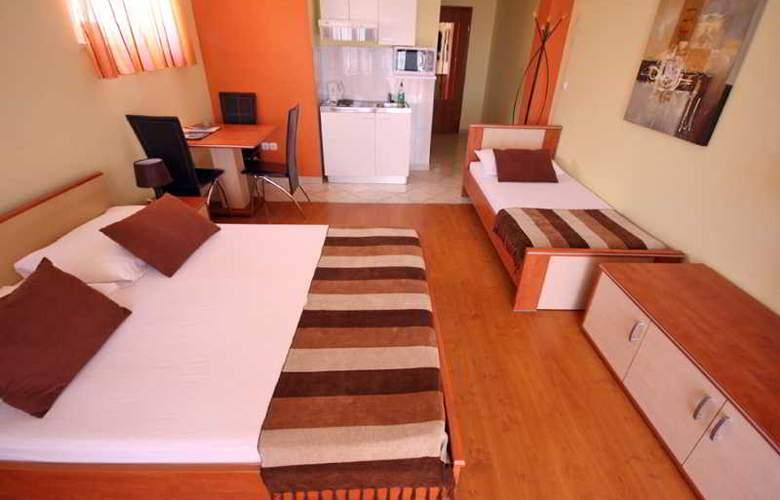 Stipe Aparthotel - Room - 11