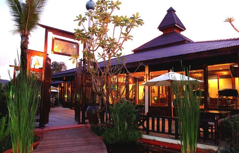 Ramayana Koh Chang Resort - Hotel - 6