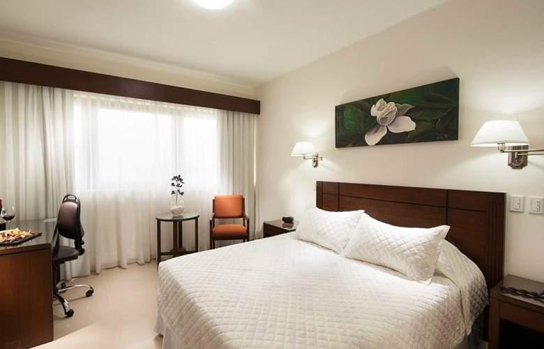 Cortéz - Room - 1