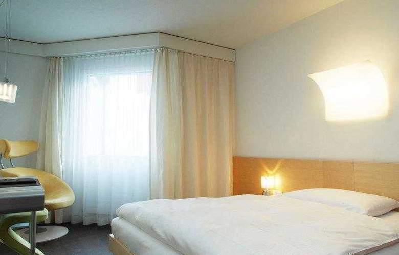 Bern - Hotel - 11
