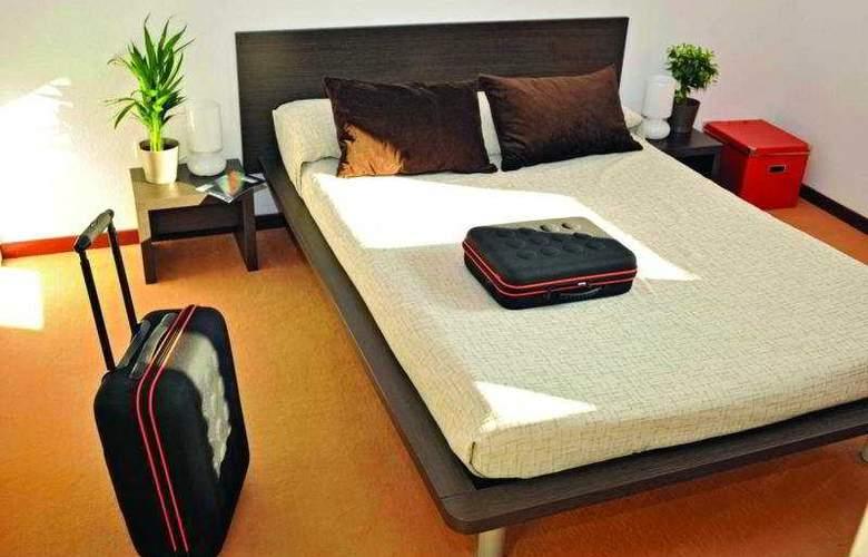 Park & Suites Confort Tournefeuille - Room - 3