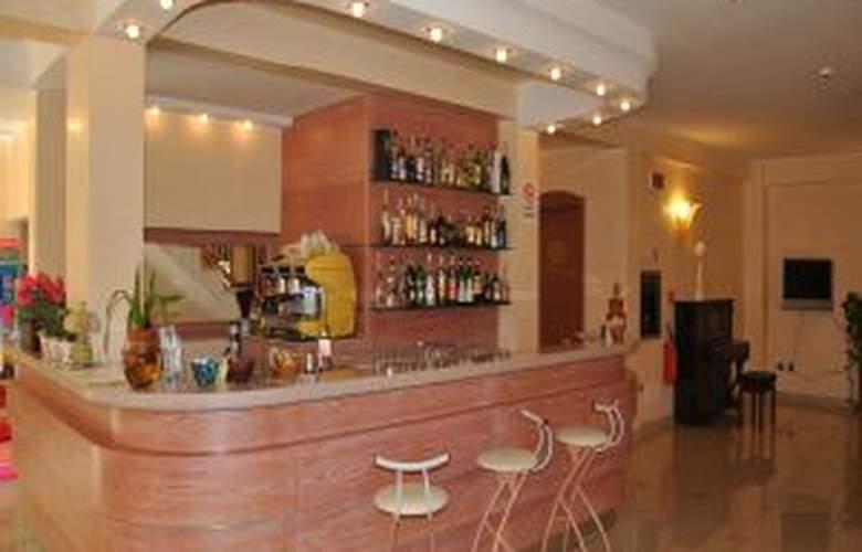 Elisir - Hotel - 4