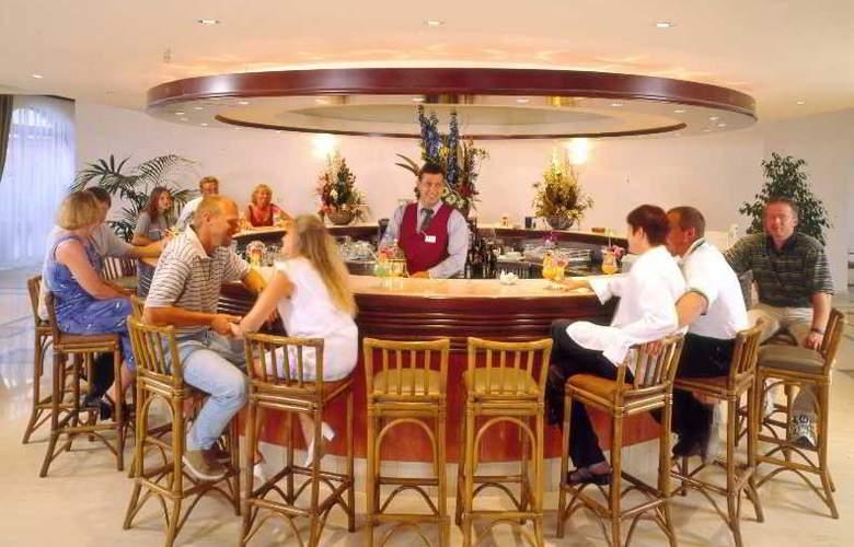 Calypso Palace - Bar - 4
