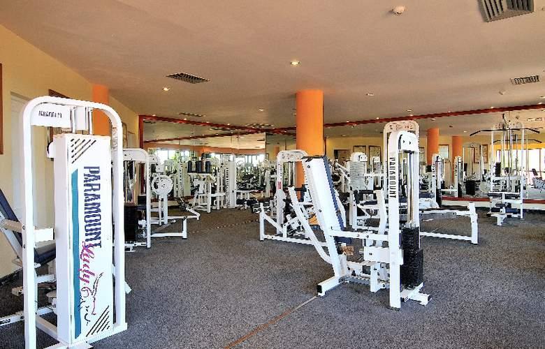 Labranda Varadero Resort - Sport - 8