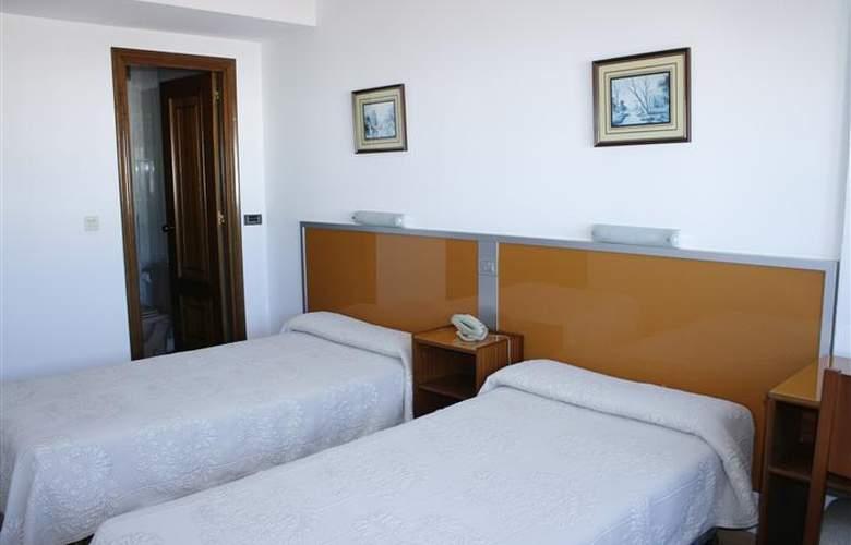 Liste - Room - 4
