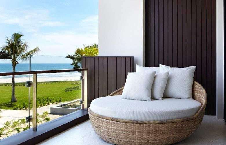 Hyatt Regency Danang Resort & Spa - Room - 27