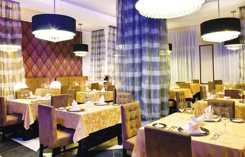 Royalton Cayo Santa Maria  - Restaurant - 18
