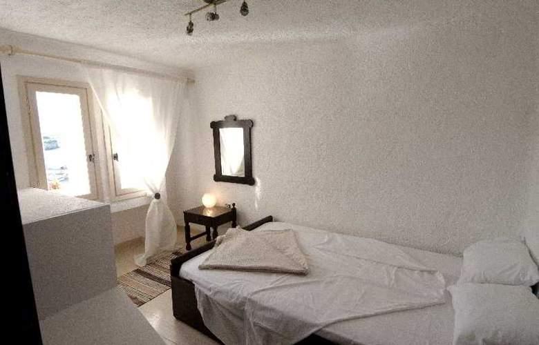 Porto Maltese Boutique Estate - Room - 10