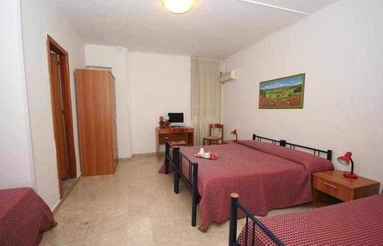 Casa Marconi BB - Room - 5