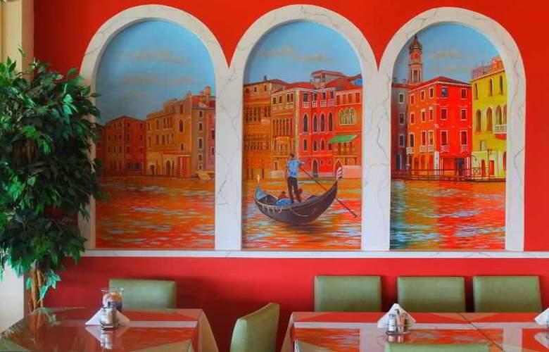 Venezia - Restaurant - 30