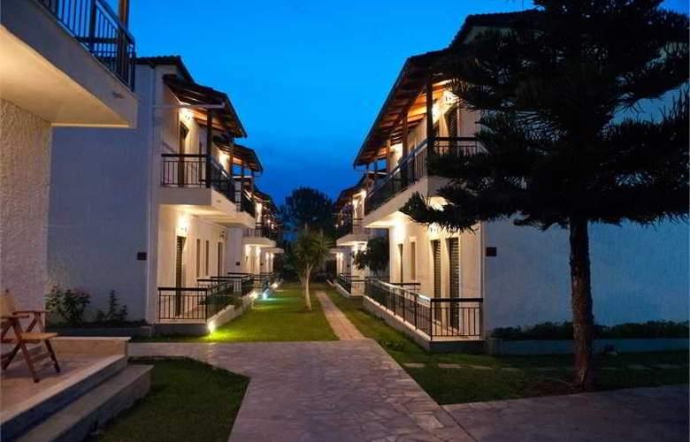 Corifo Village - Hotel - 3