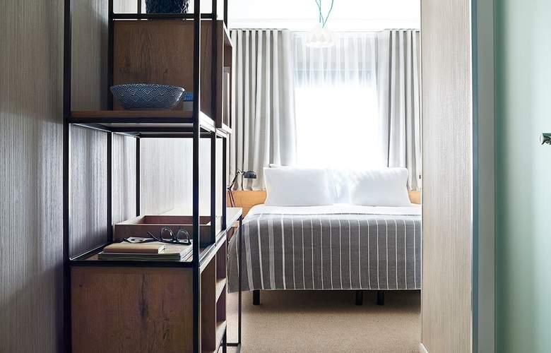 Good London - Room - 4