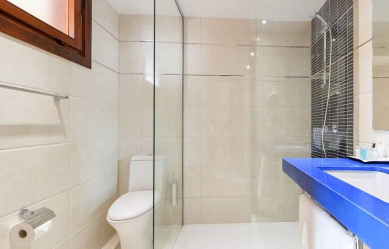 Apartamentos Globales Tamaimo Tropical - Room - 13
