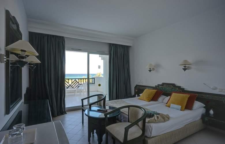 Vincci El Mansour - Room - 10
