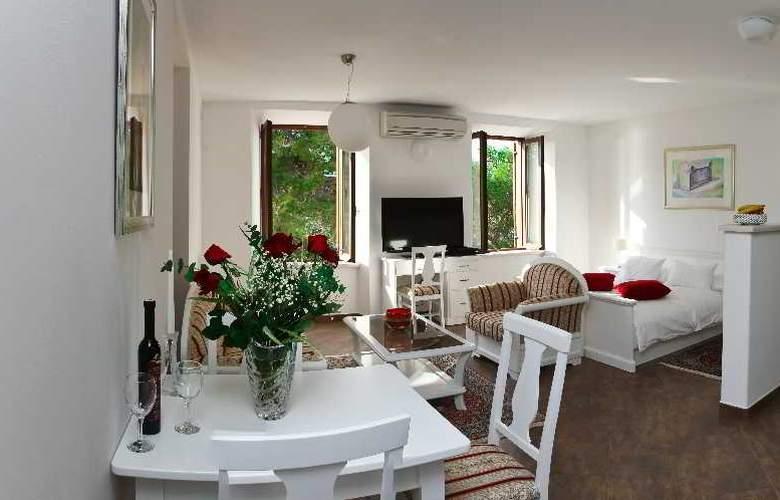 Apartments Vila Riva - Room - 10