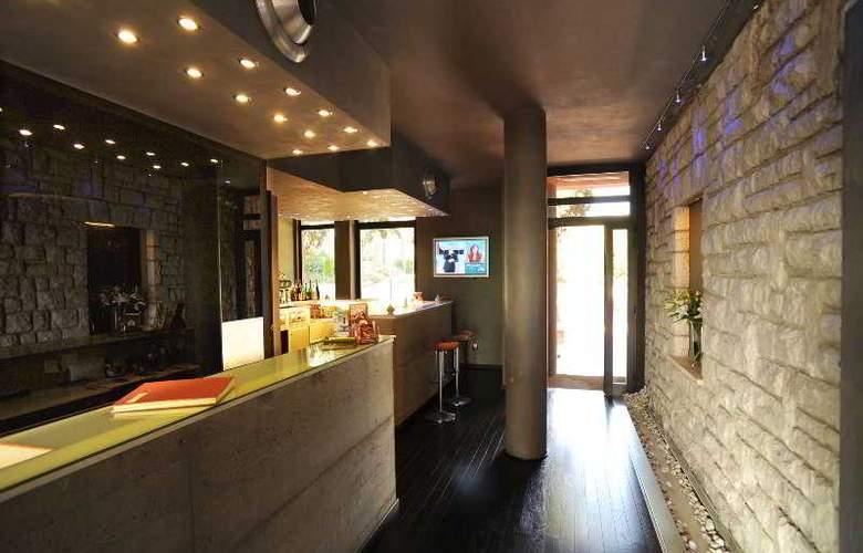 Domo Spa & Resort - General - 16