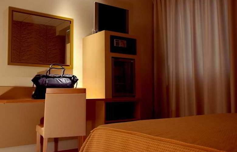 Tati - Room - 16