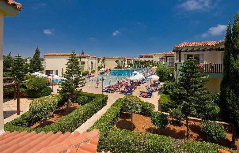 Atlantis Resort - Hotel - 5