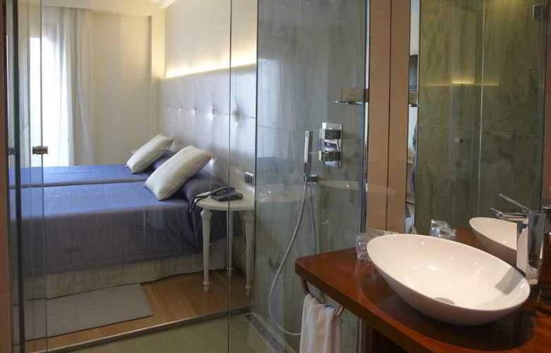 Campoamor - Room - 4