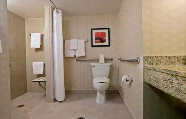 Embassy Suites Palm Desert - Room - 4