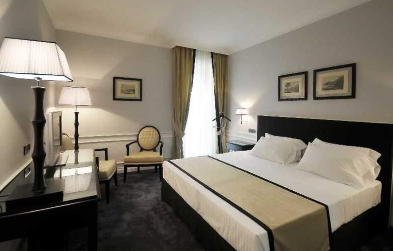 Grand Hotel Oriente - Room - 5