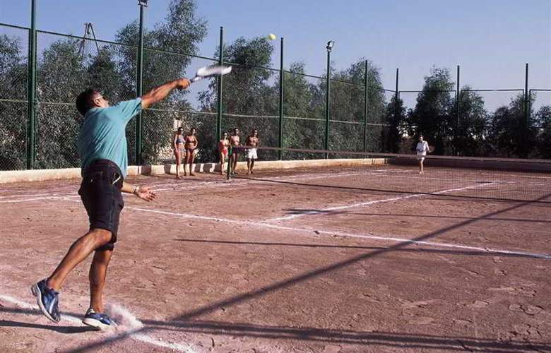 Viva Sharm - Sport - 6