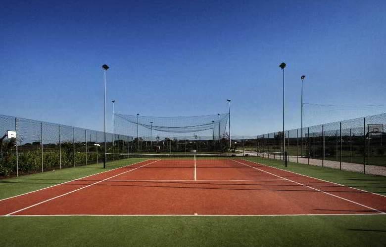 Riva Marina Resort - Sport - 27