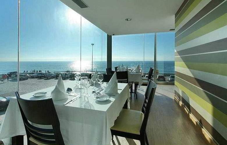 Mar & Sol - Restaurant - 9