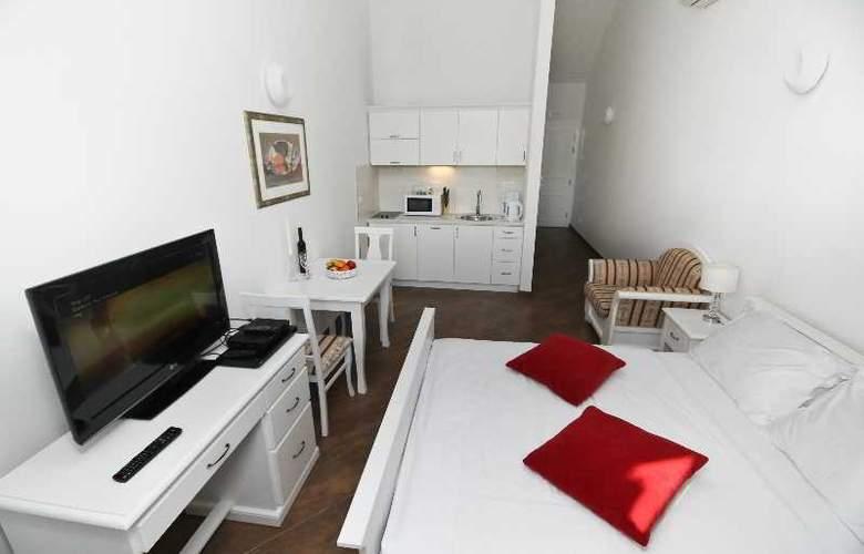 Apartments Vila Riva - Room - 8