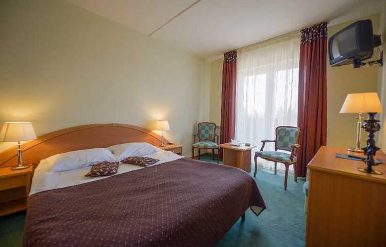 Belvedere Predeal - Room - 10