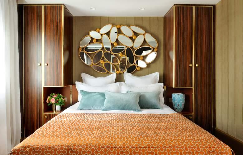 Baume Hotel - Hotel - 6