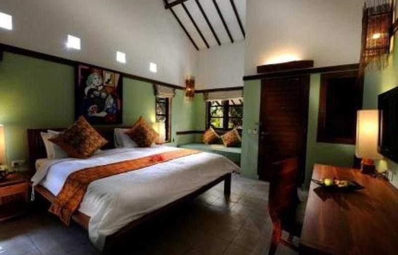 Cocotinos Sekotong - Room - 2