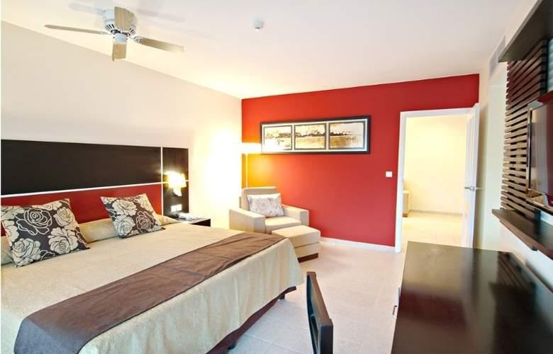 Ocean Varadero El Patriarca - Room - 21