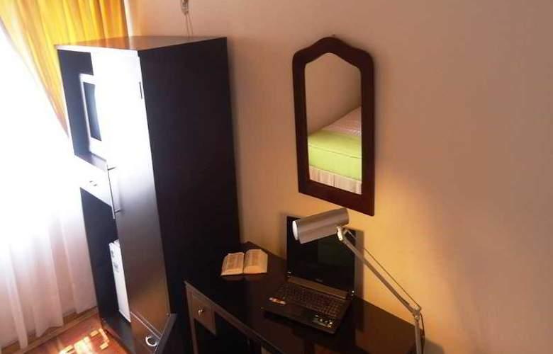 Casa Gaia - Room - 5