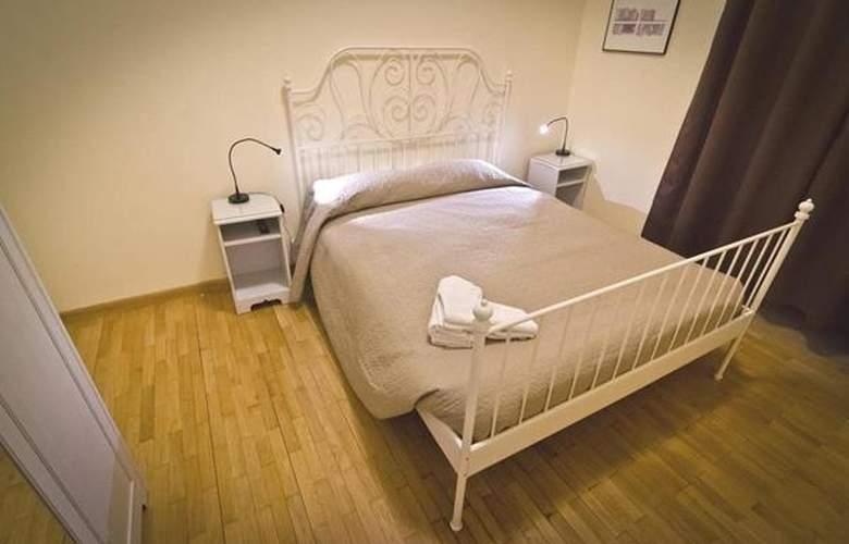 Arcobaleno Sanremo - Hotel - 0