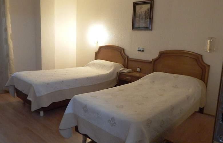 Señorial - Room - 5