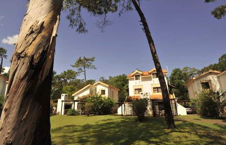 Solanas Vacation Resort & Spa - Room - 21
