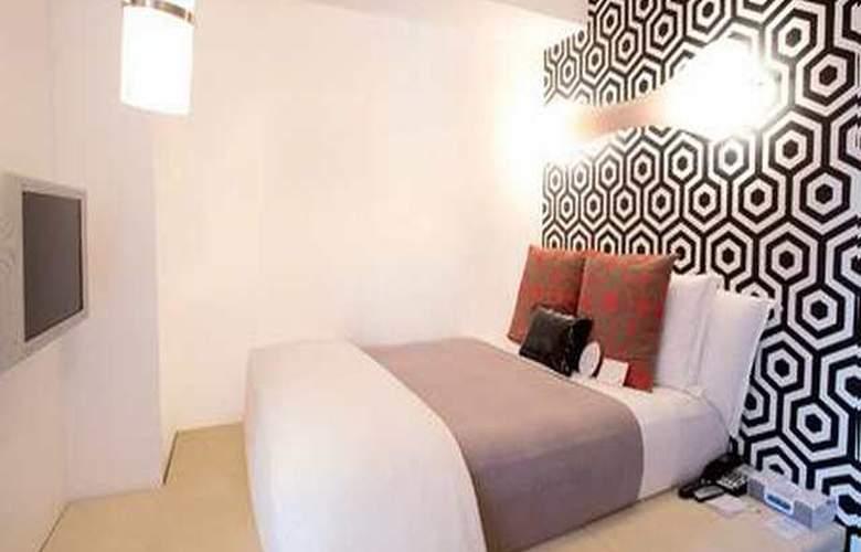 Room Mate Grace - Room - 10