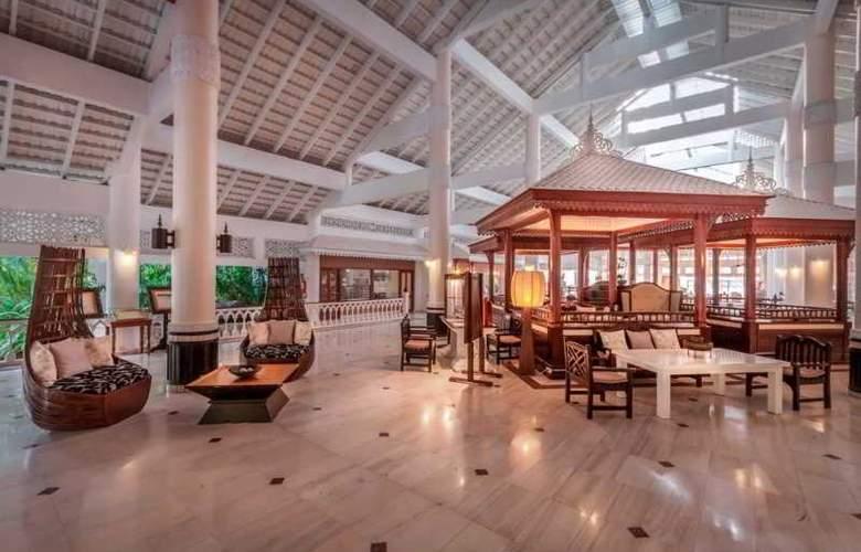 Thavorn Palm Beach Phuket - General - 16