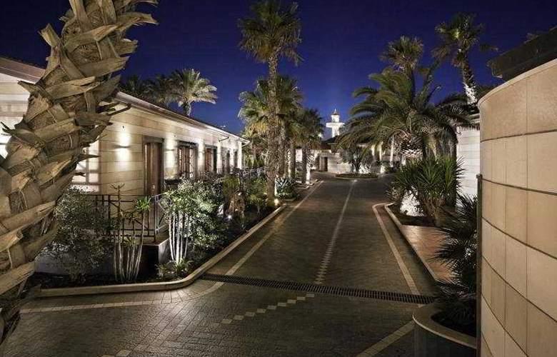 Grand Hotel Minareto - General - 1