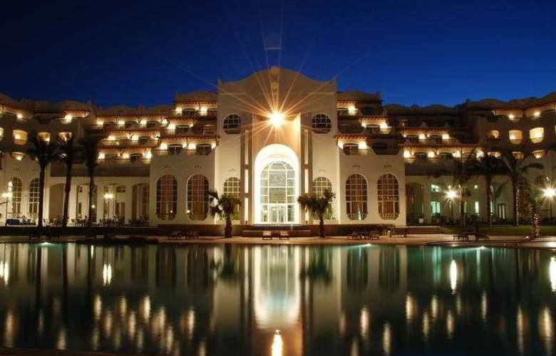 Royal Lagoons Aqua Park Resort and Spa - Hotel - 0